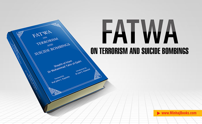 Fatwa-on-Terrorism-and-Suicide-Bombings
